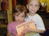 reading-together